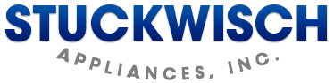 Stuckwisch Appliances Logo